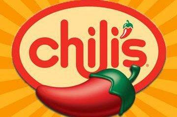 Chili's Fast Food