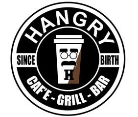 Hangry Cafe