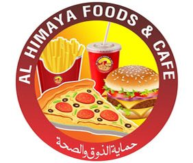 Al Himaya Foods ...