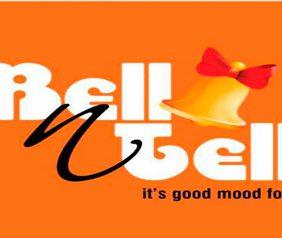 Bell n Tell – ...