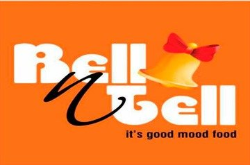 Bell n Tell – Cantt