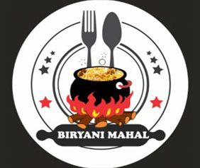 Biryani Mahal and Fa...
