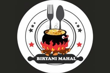 Biryani Mahal and Fa...
