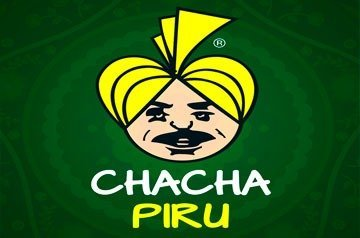 Chacha Piru
