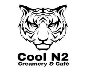 Cool N2 Creamery ...