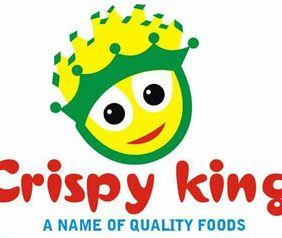 Crispy King – ...