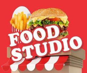 Food Studio