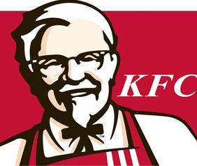 KFC – Gulgasht