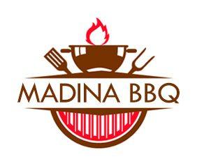 Madina BBQ