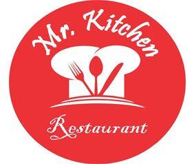Mr. Kitchen Foods