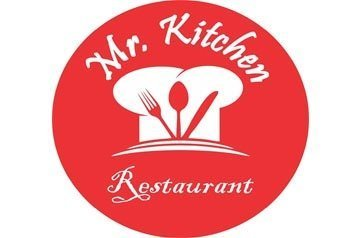 Mr. Kitchen Foods