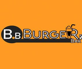 Mr. Burgerz Bar