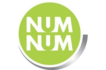 Num Num Foods