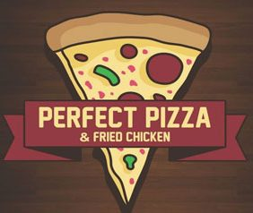 Perfect Pizza &...