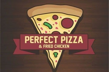 Perfect Pizza & Fried Chicken