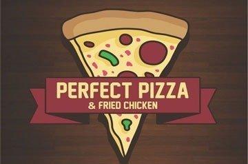 Perfect Pizza &...