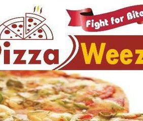 Pizza Weeza