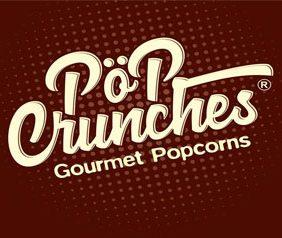 Pop Crunches