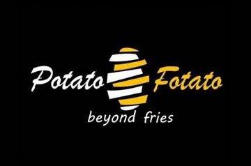 Potato Fotato