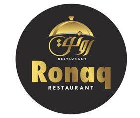 Ronaq Restaurant