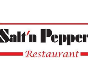 Salt n Pepper –...