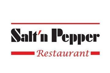 Salt n Pepper –...