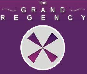 The Grand Regency