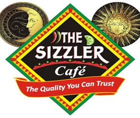 The Sizzler Cafe
