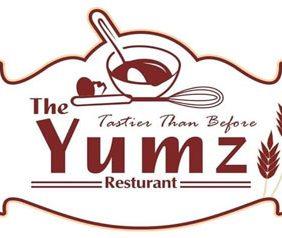 Yumz Restaurant