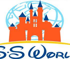 SS World – Cas...