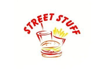 Street Stuff Foods