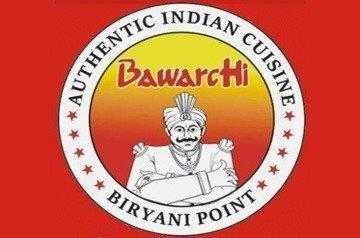 Bawarchi Biryani