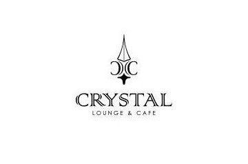 Crystal Lounge &...