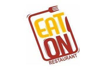 Eat On
