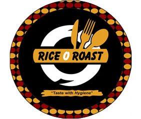Rice o Roast