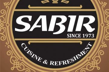 Sabir Cuisine and Refreshment