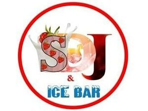 Shafiq D-Juice & Ice Bar