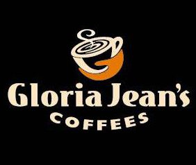 Gloria Jean's ...