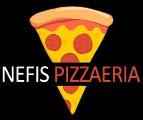 Nefis Pizzeria