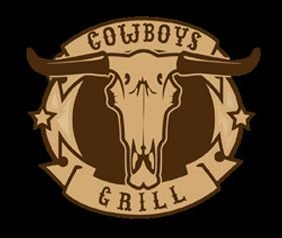 Cowboys Grill